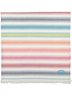 Panareha® PELICAN beach towel | DH1902S64
