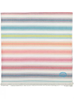 Panareha® | toalha de praia PELICAN
