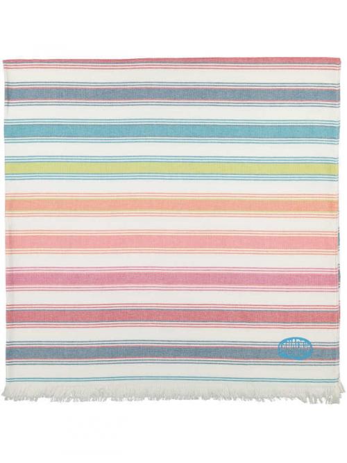 Panareha® serviette de plage PELICAN | DH1902S64