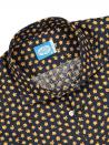 Panareha® camisa de linho PALAWAN | CH1913F16