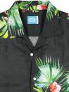 Panareha® camisa aloha de linho HONOLULU | CH1990F25