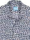 Panareha® CANNES flowers shirt | CH1906F14