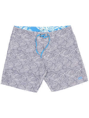 Panareha® | NAVAGIO beach shorts