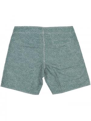 Panareha® GOLORITZE beach shorts | FH1908D45