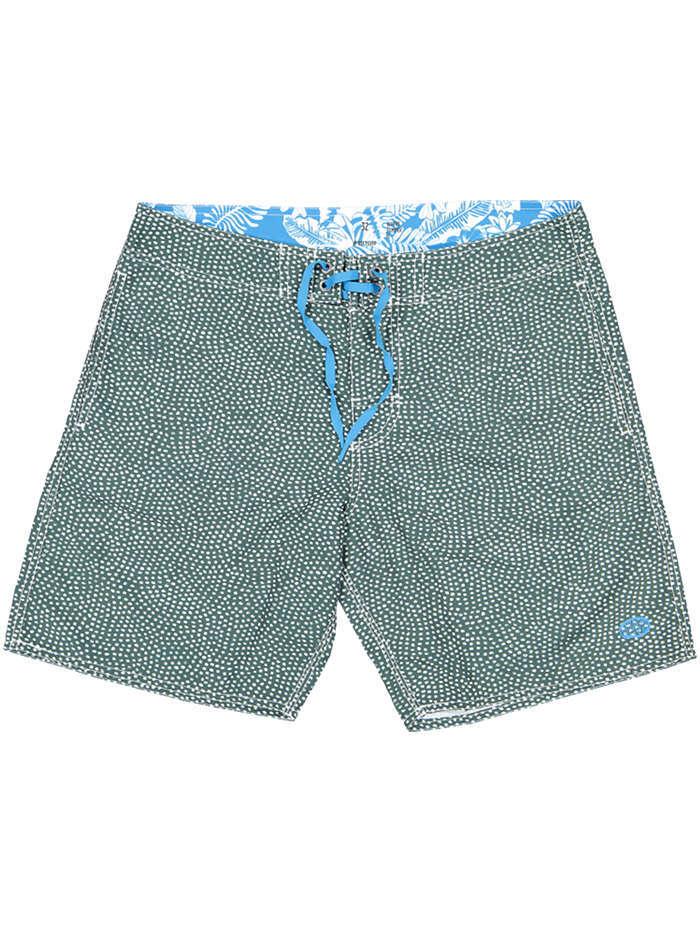 Panareha® | GOLORITZE beach shorts