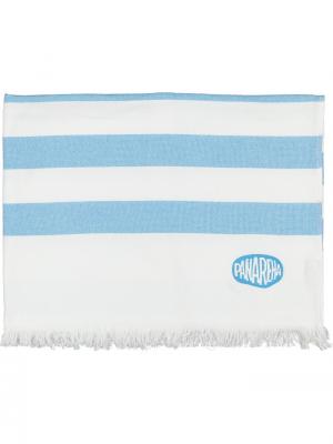 Panareha®   SEAGULL beach towel