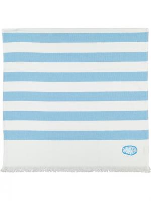 Panareha® | toalha de praia SEAGULL