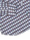 Panareha® | Camisa de lino TULUM
