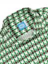 Panareha® | Camicia di lino TULUM