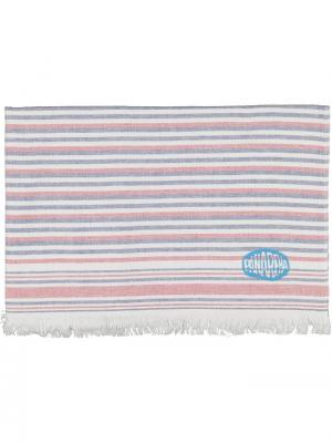 Panareha® | SEAGULL beach towel