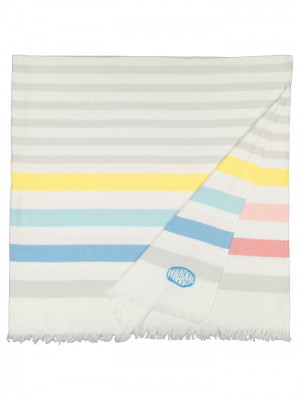 Panareha® | PELICAN beach towel