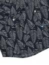 Panareha®   Camicia di lino WATAMU