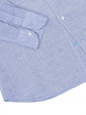 Panareha®   NAXOS hemd