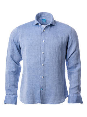 Panareha® | Camisa NAXOS