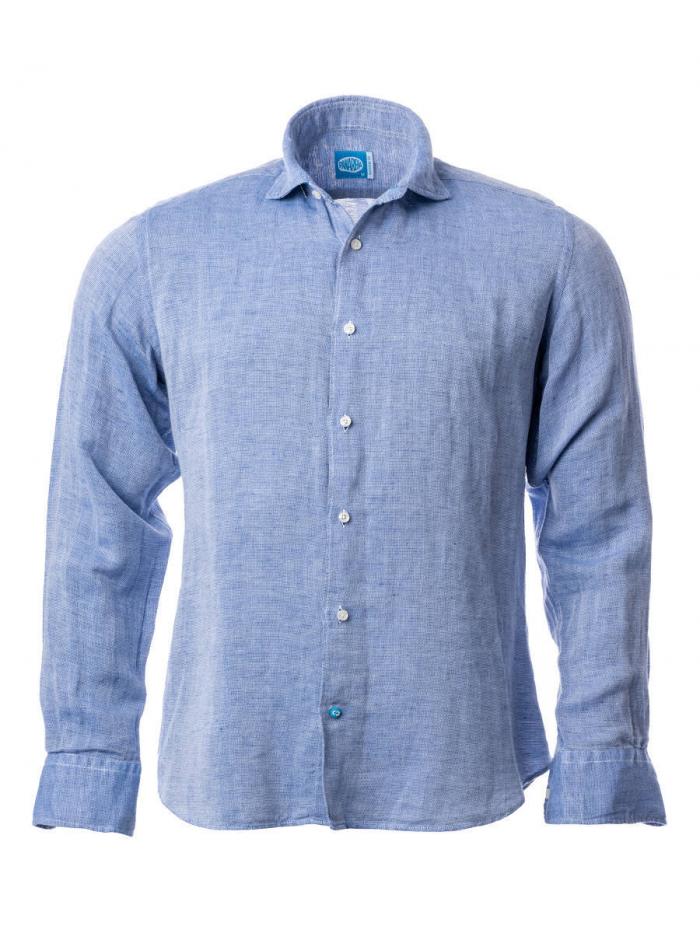 Panareha® | NAXOS shirt