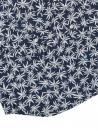 Panareha® | Chemise à fleurs BAZARUTO