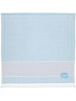 PANAREHA SEAGULL beach towel DH1801S61