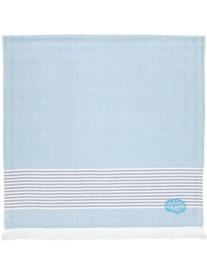 Panareha® serviette de plage SEAGULL   DH1801S61