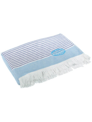 PANAREHA serviette de plage SEAGULL DH1801S61