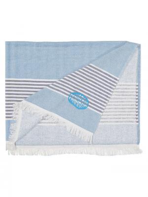 Panareha® serviette de plage SEAGULL | DH1801S61