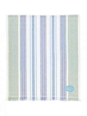 Panareha® SEAGULL strandtuch | DH1801S63