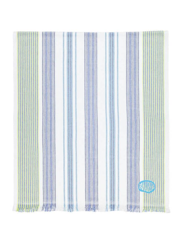 Panareha® SEAGULL beach towel | DH1801S63