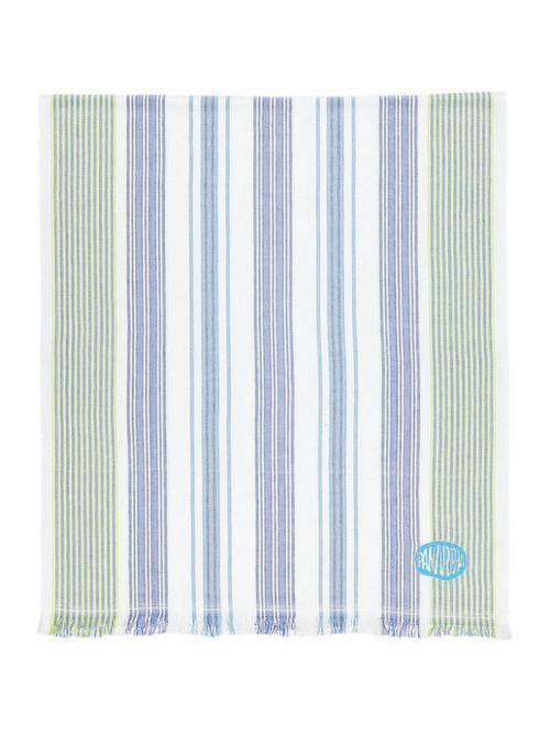Panareha® serviette de plage SEAGULL | DH1801S63