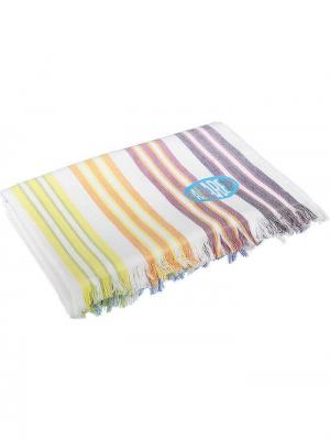 Panareha® toalha de praia SEAGULL | DH1801S62