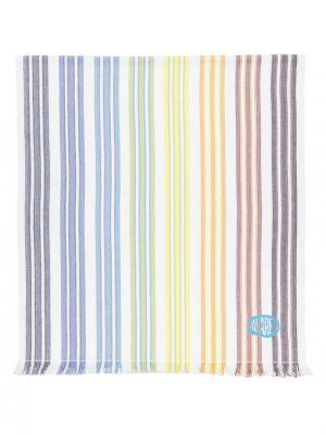PANAREHA SEAGULL beach towel DH1801S62