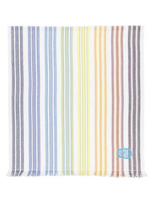 PANAREHA toalha de praia SEAGULL DH1801S62