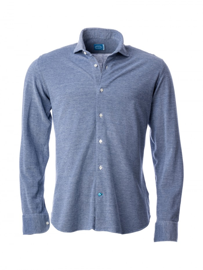 Panareha® | PORTOFINO Piqué Shirt