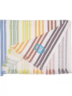 Panareha® serviette de plage SEAGULL | DH1801S62
