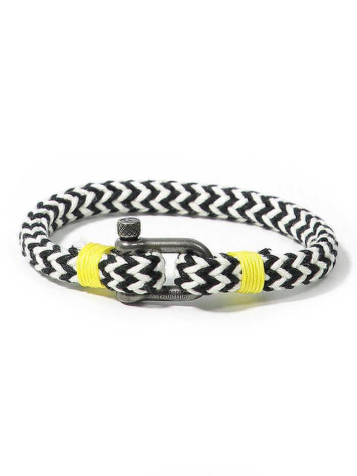 Panareha® bracelet JAWS | JH1801CAF