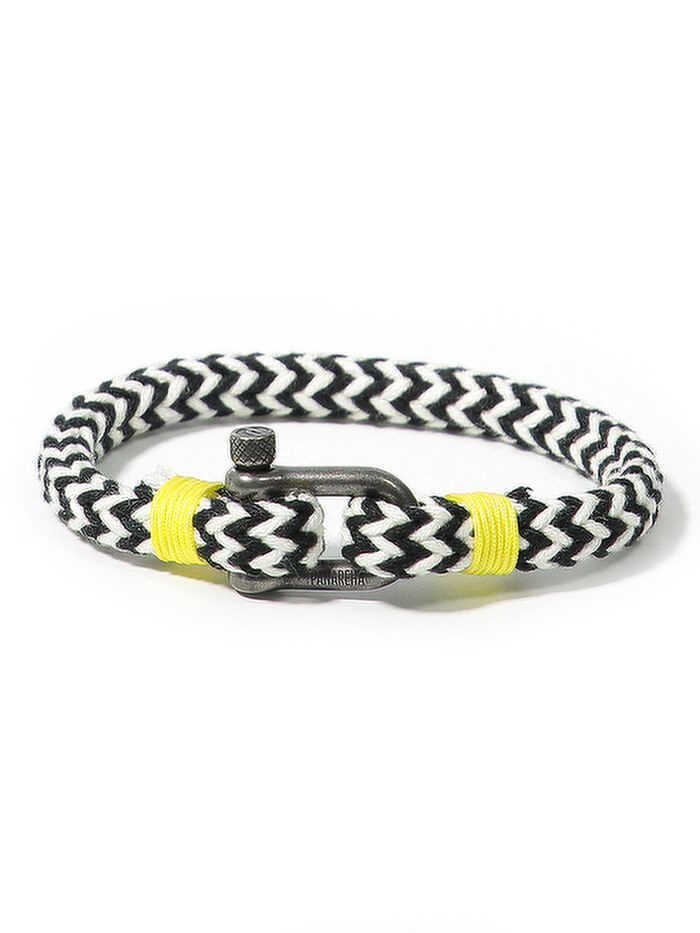 Panareha® pulsera JAWS | JH1801CAF