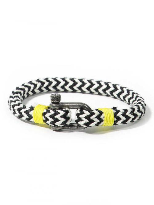 Panareha® JAWS bracelet | JH1801CAF