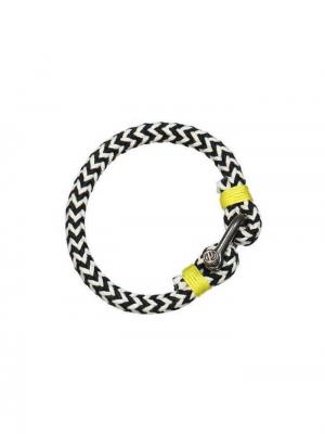 Panareha® braccialetto JAWS | JH1801CAF