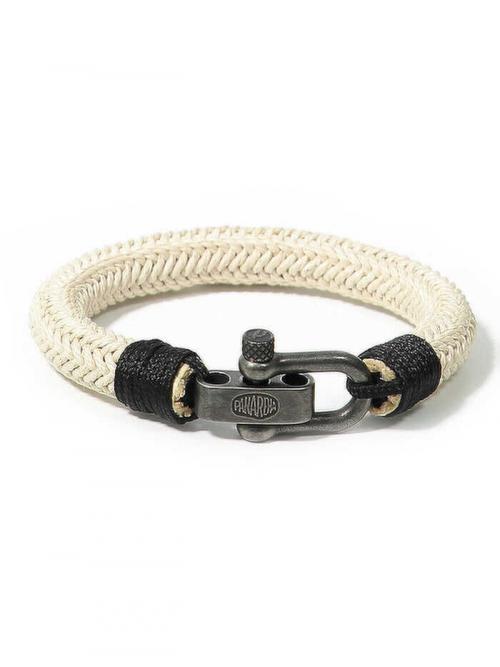 Panareha® bracelet WAIMEA | JH1802C1E