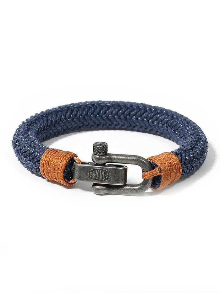 Panareha® braccialetto WAIMEA   JH1802C5B