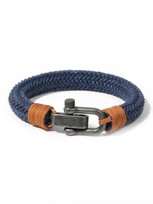 PANAREHA WAIMEA bracelet JH1802C5B