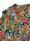 Panareha® | TOBAGO aloha shirt