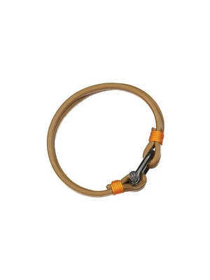 Panareha® | TEAHUPO'O leather bracelet