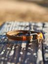 Panareha® TEAHUPO'O lederarmband | JH1803L1B