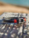 PANAREHA TEAHUPO'O leather bracelet JH1803L2D