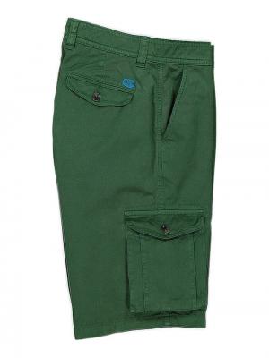 Panareha® calções cargo CRAB | BH1802G16
