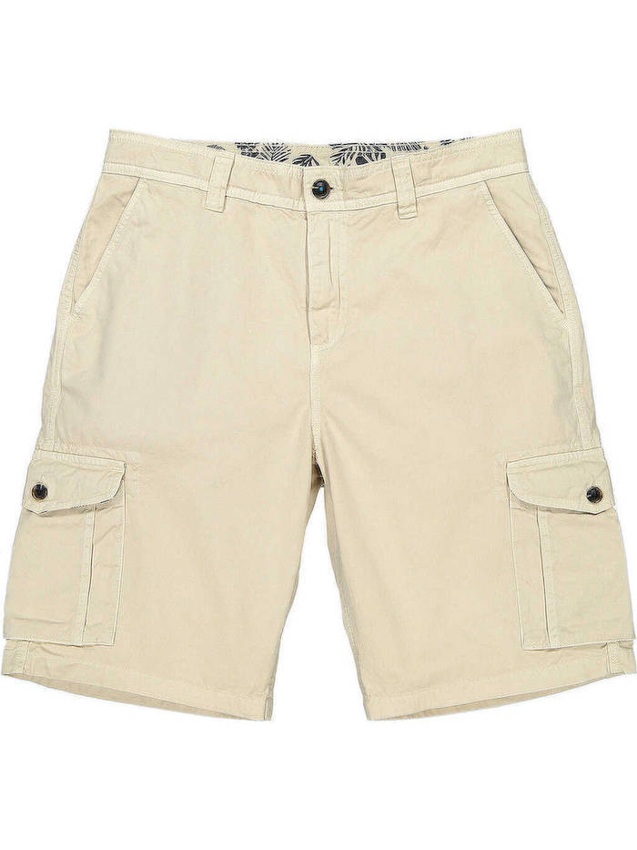 Panareha® calções cargo CRAB | BH1802G04